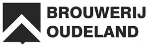 Brouwerij Oudeland - Ambachtelijk bier met passie gebrouwen